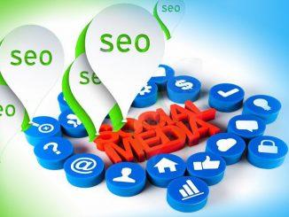 social-media websgalicia